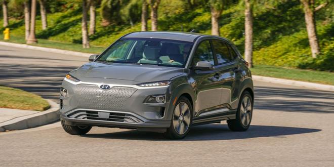 现代汽车将推出全新专属电动车平台 正打造SUV原型车