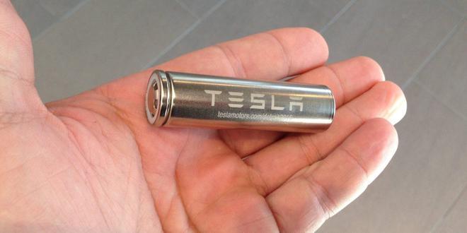 特斯拉欲利用金属空气电池减轻热失控以防自燃