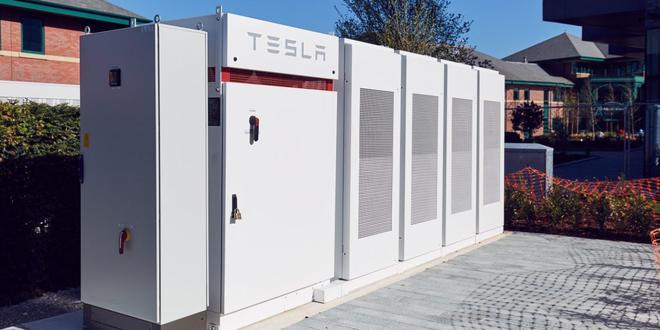 特斯拉与大众旗下充电巨头达成协议 目标减少峰值电费