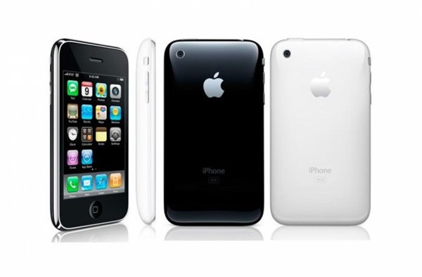 iPhone都要出全面屏了 为何车圈却抛弃触控设计