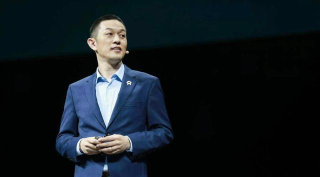 蔚来汽车CEO李斌:蔚来江淮工厂最迟9月将产能提至每月5000辆