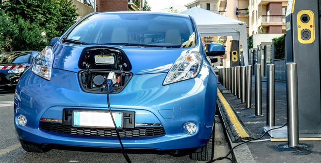 1月新能源车销量9.6万 紧凑型车或成电动市场主流