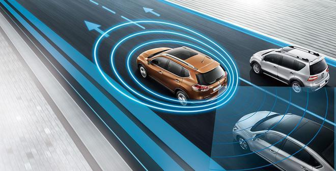 车圈儿大事件|工信部:开展自动驾驶相关标准研制