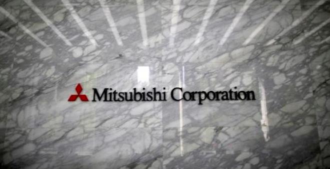 曝三菱公司将收购雷诺10%股份 联盟资本结构进行调整