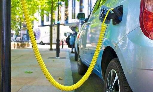新能源汽车里程宣传有夸大之嫌:推广多用理想化数值