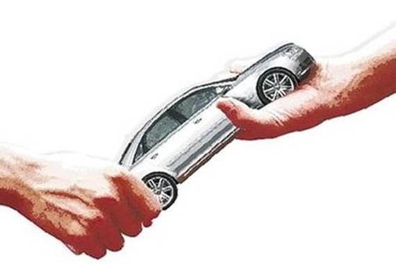 自动驾驶排名出炉 传统车企依旧实力强劲