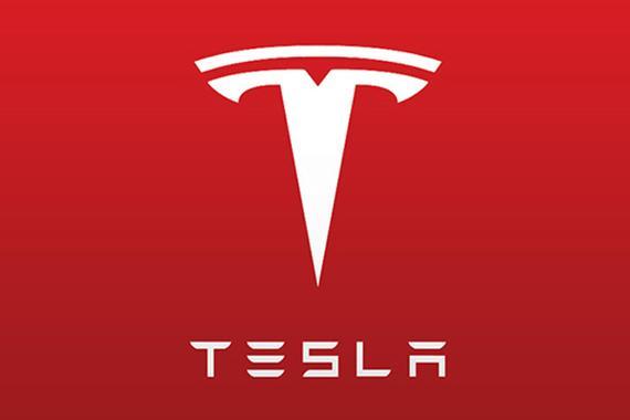 特斯拉电池产能欲超全球其他车企总和