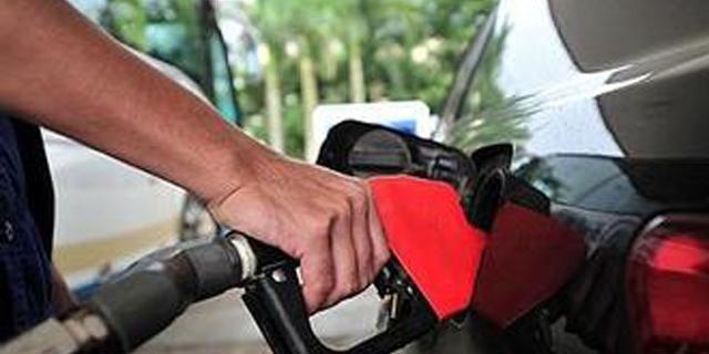 周三国内油价调价窗口开启 或迎年内首次搁浅