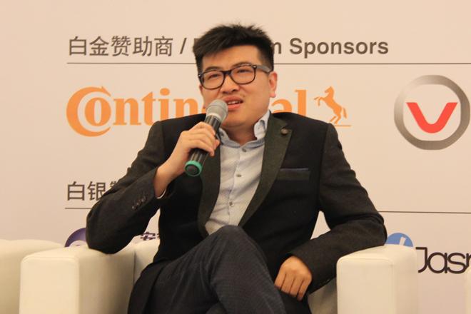刘晓科:汽车电商因为有肉吃 所以才乱_车猫网