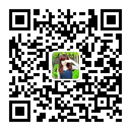 来大阪环球影城邂逅大眼萌小黄人_车猫网