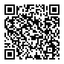 扫描/点击图片自动识别二维码
