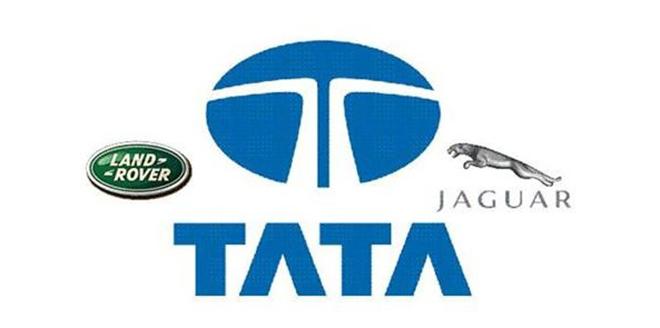 塔塔11月全球销量增8% 捷豹路虎涨近3成_车猫网
