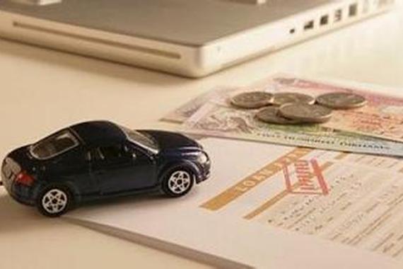 中保协:中国已成为全球第二大车险市场