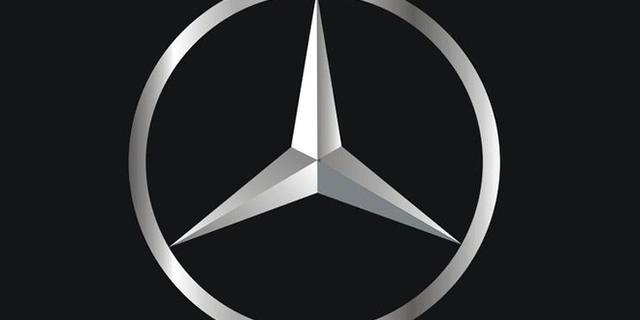 奔驰全球销量超242万辆 在华增长25.9%
