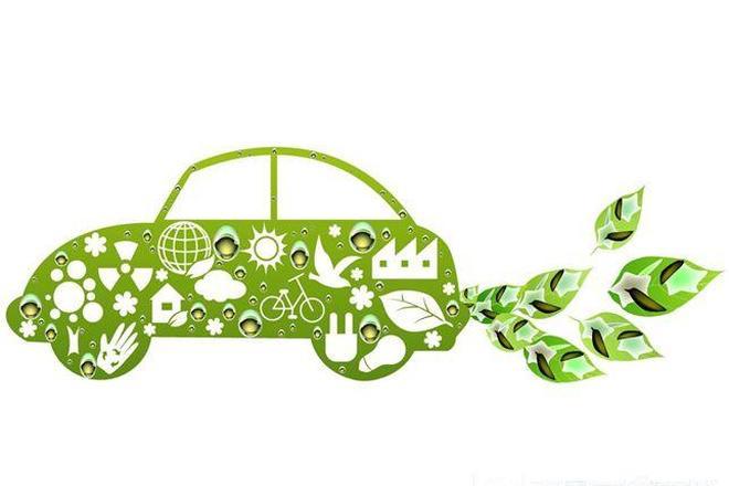 2050年纯燃油车有望终结 车界新角逐开启_车猫网