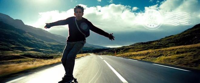自驾 冰岛自驾 一部书一部电影和一支乐队_车猫网