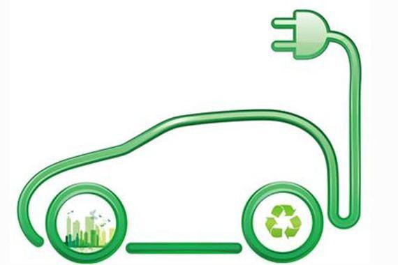 中国新能源汽车企业已超过200家 90%将被淘汰