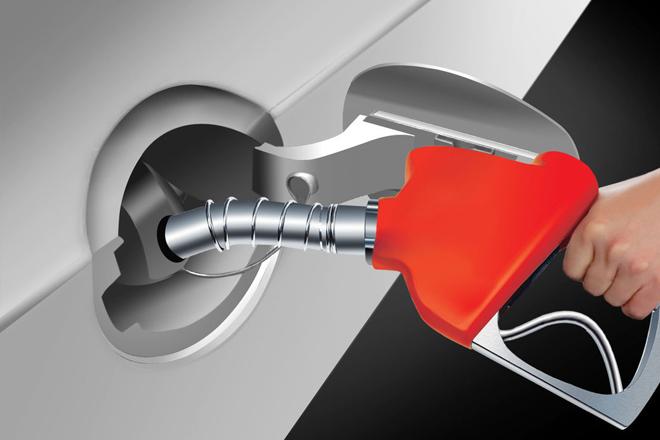 燃油标准倒计时 车企冲关6.7升油耗红线_车猫网