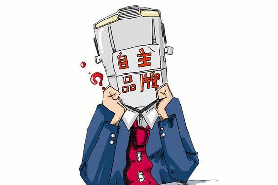 11月自主销量占半壁江山 日韩车系增速明显