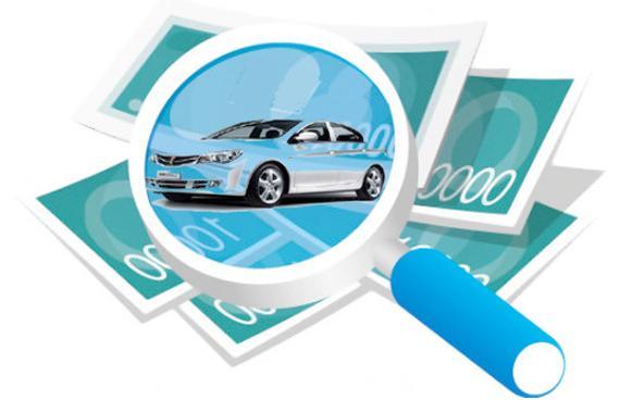 车险费改重挫电销渠道 业务大幅下滑60%