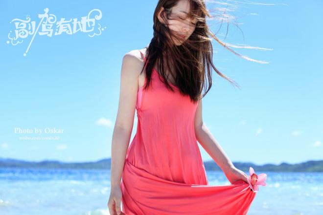 菲律宾科隆岛纯美游做爱海岛与美女更配哦农村听说美女图片