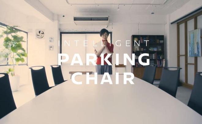 nissan-intelligent-parking-chair-827_827x510_71455778918