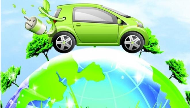 凌然:自主新能源车为何更需扬长避短