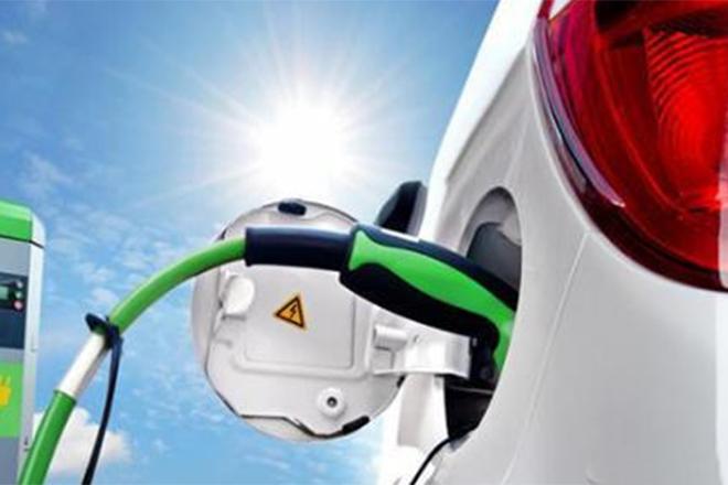 新上牌的非插电式混合动力车 须受限行限制_车猫网