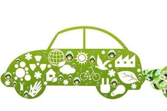 全球2月电动乘用车销量排行:聆风再夺冠