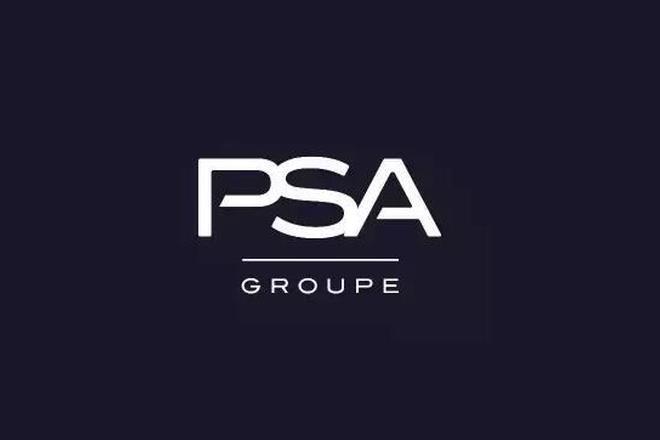 PSA标致雪铁龙启用全新LOGO -PSA标致雪铁龙 更名为 PSA集团 新