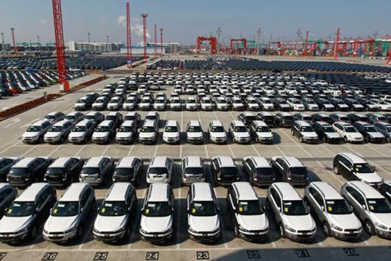 车企薪资水平难尽人意 行业未来人才引进堪忧