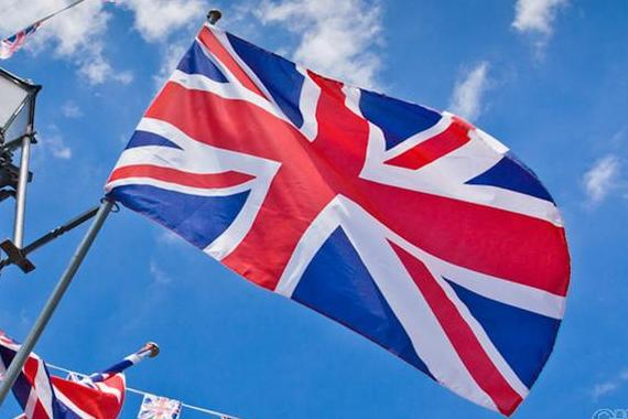 英国4月车市销量增长2% 大众下跌近一成