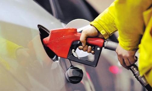 19日油价或迎年内最大涨幅 或超280元/吨