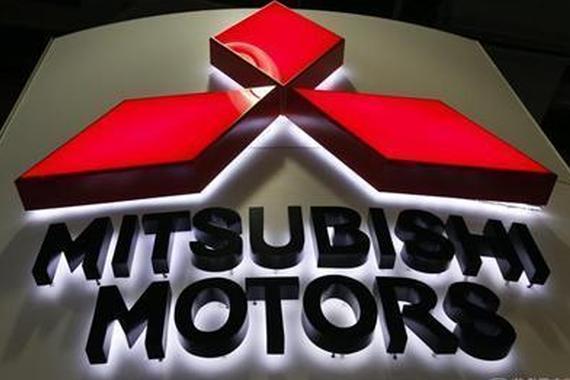 三菱:燃油测试作弊或涉及日本全部车型