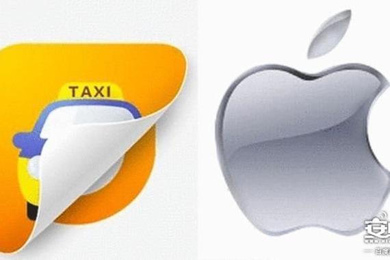 苹果10亿投滴滴 竟然让优步CEO后院起火?