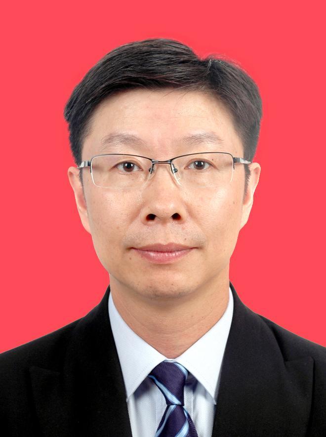 神龙集团董事长_七龙珠神龙