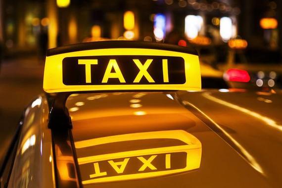 出租车仍特许经营 网约车管理办法将出台