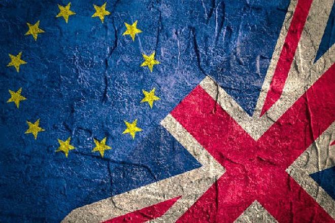英国脱欧销量受挫 西欧六月整体销量涨6%