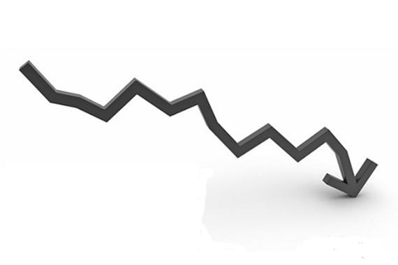 三菱前三财季销量收益跌 却上调全年预期