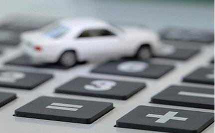 优信拍为车商交易效率升级推波助澜