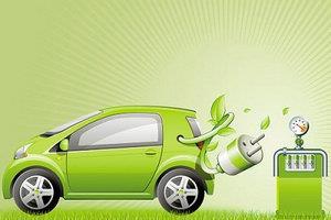 入伏持續高溫 專家提醒電動汽車避免暴曬