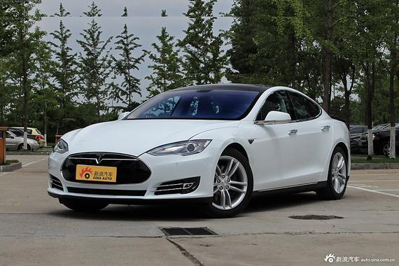 暂停路测 中国拟制定自动驾驶测试法规