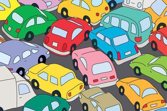 H1自主品牌轿车销量下滑 接下来怎么走?