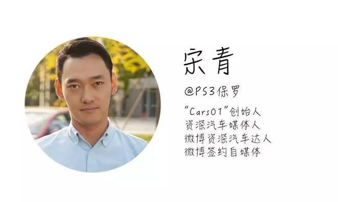 注意:8月6日 上海将热出新高度