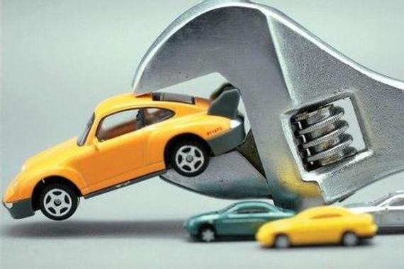 数说|日本群众发飙:日系车要退出中国市场