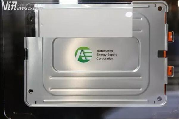 日产出售旗下锂电池公司给中国企业为什么