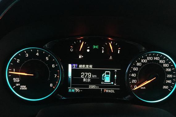 宝马(中国)召回部分进口宝马X3、X4汽车