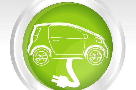 <em>零排放</em>买卖积分漏洞 电动车生产动力不足