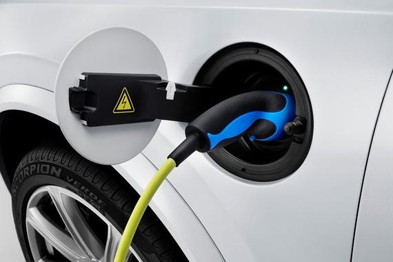 新能源补贴政策门槛抬高 骗补将取消资格
