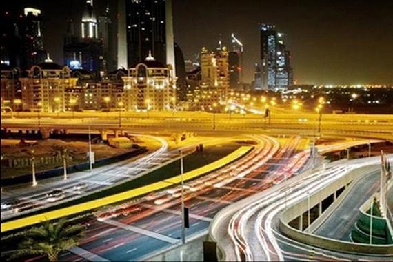 汽车交通运输三大产业升级在即